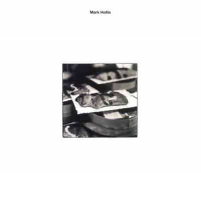 Hollis, Mark - Mark Hollis (LP)