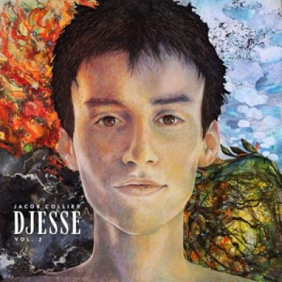 Collier, Jacob - Djesse Vol. 2