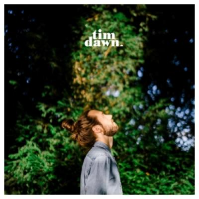 Dawn, Tim - I'Ll Hold On (12INCH)