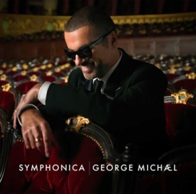 Michael, George - Symphonica (2LP)