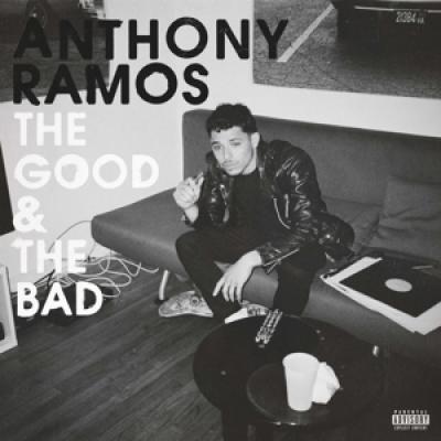 Ramos, Anthony - Good & The Bad (LP)