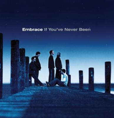 Embrace - If You'Ve Never Been (LP)
