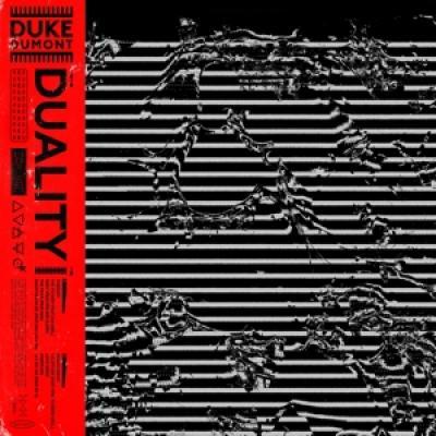 Duke Dumont - Duality