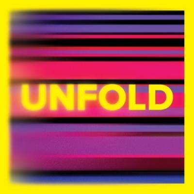Chef'Special - Unfold (LP)