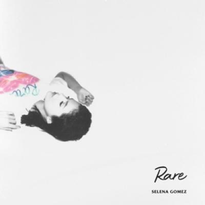 Gomez, Selena - Rare (2CD)