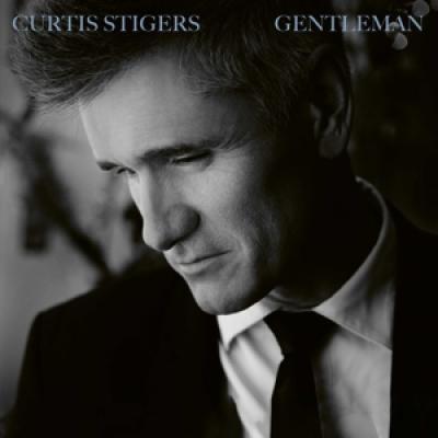 Stigers, Curtis - Gentleman