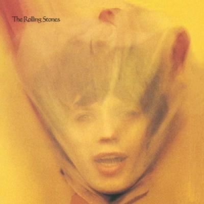 Rolling Stones - Goats Head Soup (2020 Stereo Mix) (LP)
