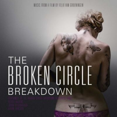 Ost - Broken Circle Breakdown