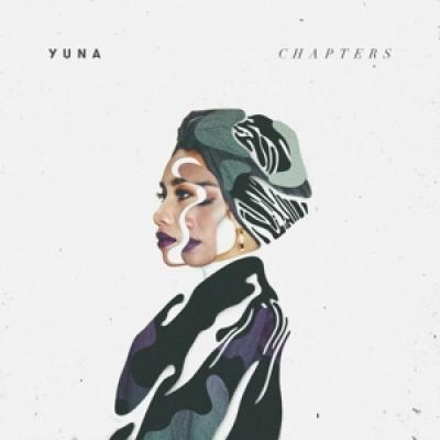 Yuna - Chapters LP