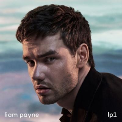 Payne, Liam - Lp1
