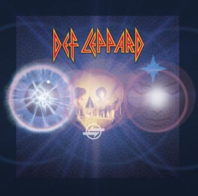 Def Leppard - Vinyl Collection: Vol.2 (10LP)
