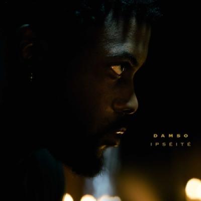 Damso - Ipseite (LP)