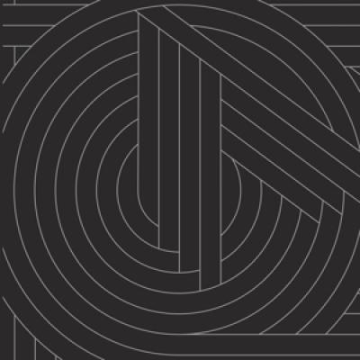 O.M.D. - Souvenir (5CD+2DVD)