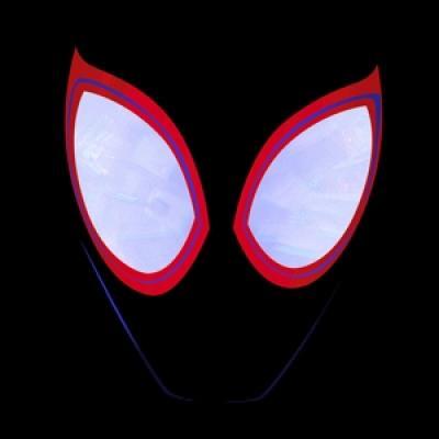 Ost - Spider-Man: Into The Spider-Verse LP