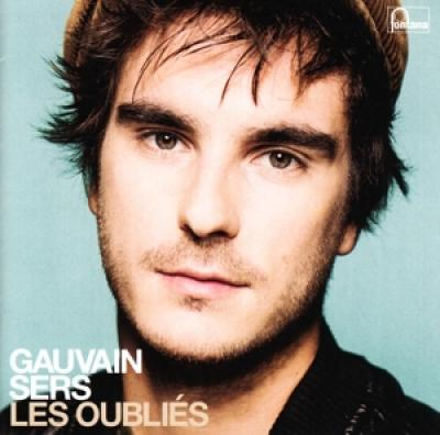 Sers, Gauvain - Les Oublies