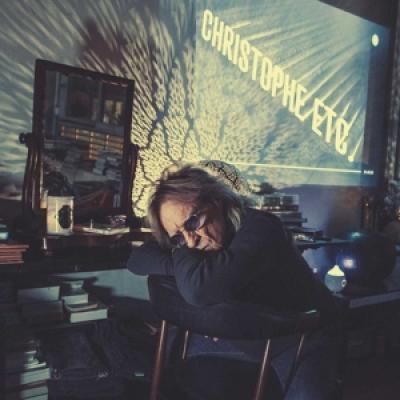Christophe - Christophe Etc. CD
