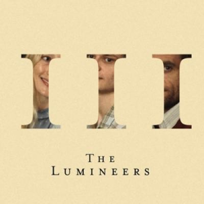Lumineers - Iii