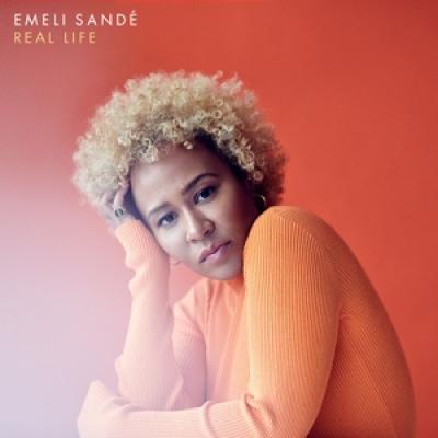 Sande, Emeli - Real Life