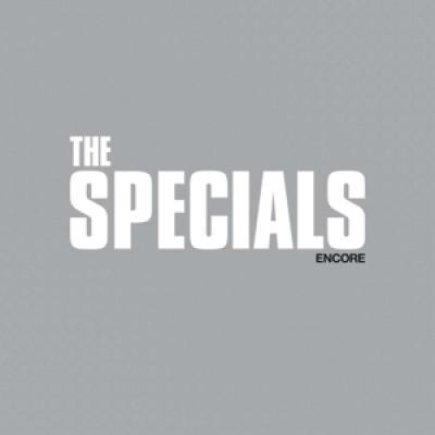 Specials - Encore (2LP)