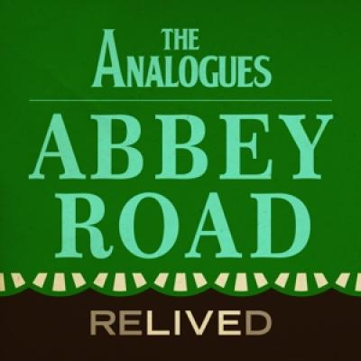 Analogues - Abbey Road Relived (LP)
