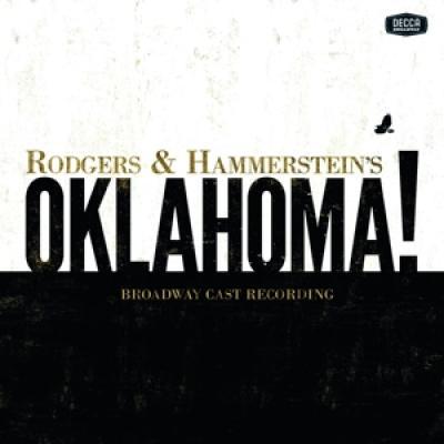 Ost - Oklahoma! (Broadway Cast 2019)