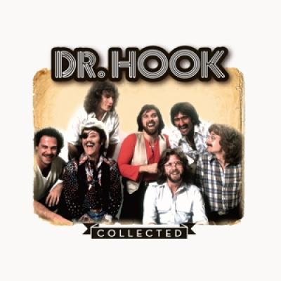 Dr. Hook - Collected (2LP)