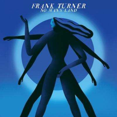 Turner, Frank - No Man'S Land (LP)