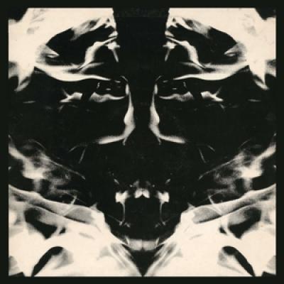 Mott The Hoople - Mad Shadows (LP)