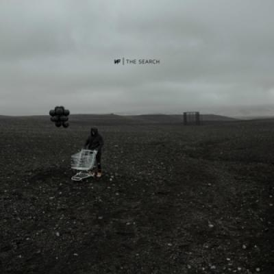 Nf - Search (2LP)