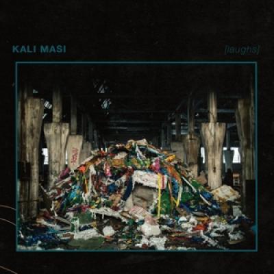 Kali Masi - Laughs (LP)