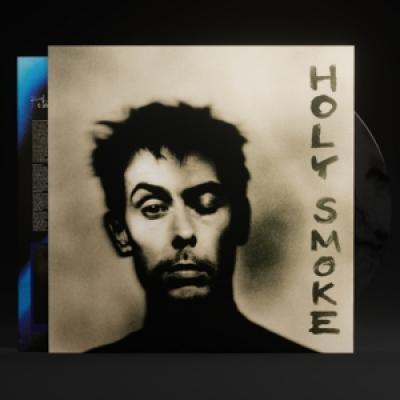 Murphy, Peter - Holy Smoke (LP)