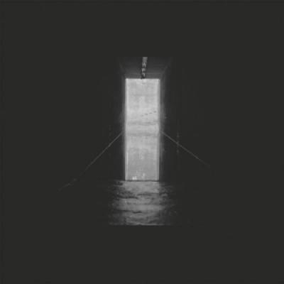 Still Und Dunkel - Abandoned (2LP)