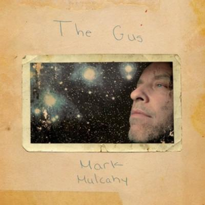 Mulcahy, Mark - The Gus (LP)