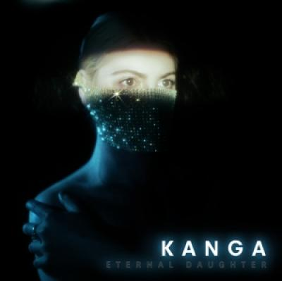 Kanga - Eternal Daughter
