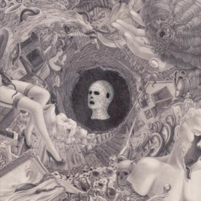Solo Ansamblis - Olos (White Vinyl) (LP)