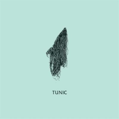 Tunic - Exhaling (Yellow Vinyl) (LP)