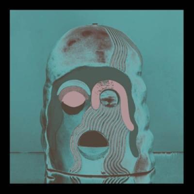 Facs - Void Moments (LP)