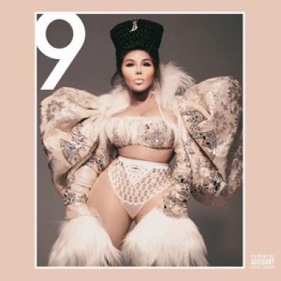 Lil' Kim - 9