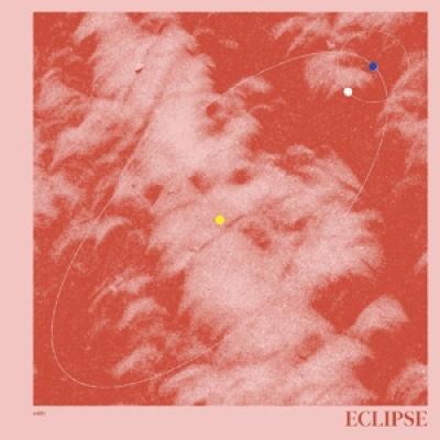 Addy - Eclipse (LP)