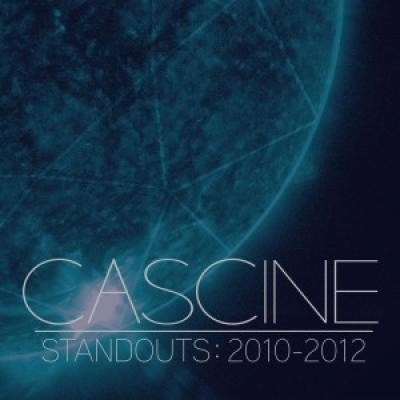 V/A - Cascine Standouts 2010-2012