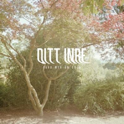 Ditt Inre - Vard Mer An Guld (LP)