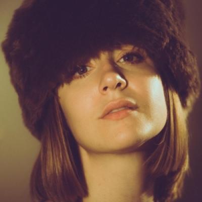 Stevenson, Laura - Big Freeze (LP)