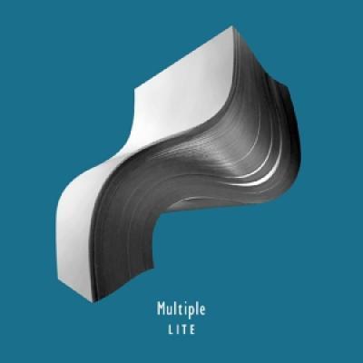 Lite - Multiple (LP)