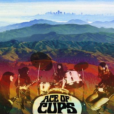 Ace of Cups - Ace of Cups (2CD)