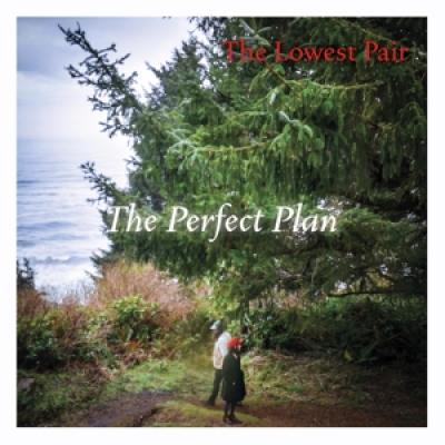 Lowest Pair - Perfect Plan (LP)