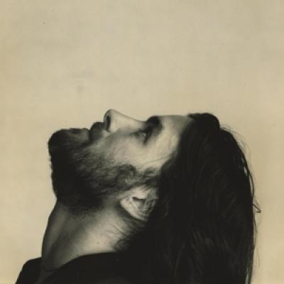 Schneider, Bob - I'M Good Now (LP)