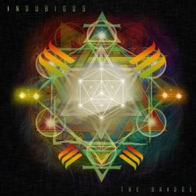 Indubious - Bridge (LP)
