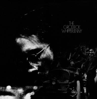 Grodeck Whipperjenny - Grodeck Whipperjenny