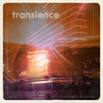 Wreckless Eric - Transience (LP)