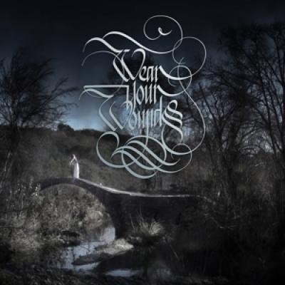 Wear Your Wounds - Rust On The Gates Of Heaven (2LP)